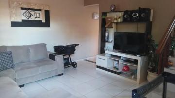 Alugar Casa / Sobrado em São José dos Campos. apenas R$ 450.000,00