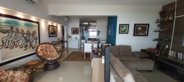 Comprar Apartamento / Padrão em Caraguatatuba R$ 940.000,00 - Foto 1