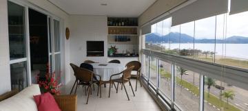Comprar Apartamento / Padrão em Caraguatatuba R$ 940.000,00 - Foto 3