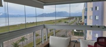 Comprar Apartamento / Padrão em Caraguatatuba R$ 940.000,00 - Foto 5