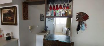 Comprar Apartamento / Padrão em Caraguatatuba R$ 940.000,00 - Foto 10