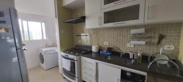 Comprar Apartamento / Padrão em Caraguatatuba R$ 940.000,00 - Foto 11