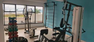 Comprar Apartamento / Padrão em Caraguatatuba R$ 940.000,00 - Foto 14