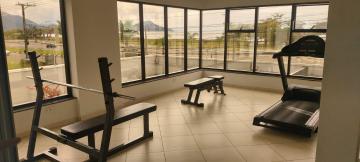 Comprar Apartamento / Padrão em Caraguatatuba R$ 940.000,00 - Foto 15