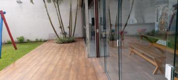 Comprar Apartamento / Padrão em Caraguatatuba R$ 940.000,00 - Foto 17