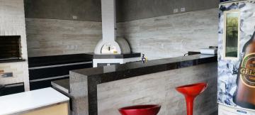 Comprar Apartamento / Padrão em Caraguatatuba R$ 940.000,00 - Foto 19