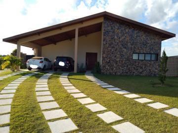 Cacapava Condominio Residencial Ecopark Bourbon Casa Venda R$1.760.000,00 Condominio R$250,00 4 Dormitorios 2 Vagas Area do terreno 573.13m2 Area construida 281.74m2
