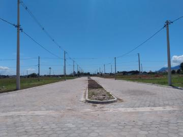 Comprar Terreno / Loteamento / Condomínio em Caraguatatuba R$ 245.000,00 - Foto 1