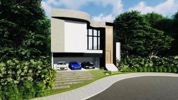 Alugar Casa / Casa de Condomínio em Jacareí. apenas R$ 742.000,00