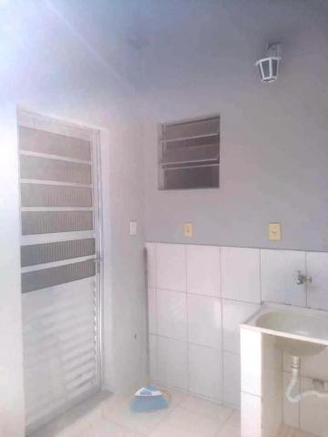 Alugar Casa / Padrão em Pindamonhangaba R$ 700,00 - Foto 10