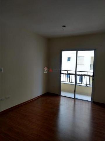 Alugar Apartamento / Padrão em São José dos Campos R$ 1.100,00 - Foto 3