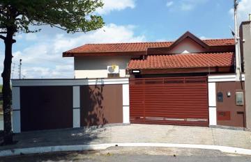 Taubate Alto Sao Pedro Casa Venda R$450.000,00 3 Dormitorios 2 Vagas Area do terreno 146.35m2 Area construida 192.00m2