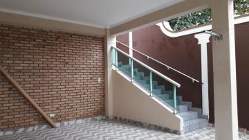 Comprar Casa / Sobrado em Taubaté R$ 450.000,00 - Foto 3
