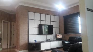 Comprar Casa / Sobrado em Taubaté R$ 450.000,00 - Foto 4