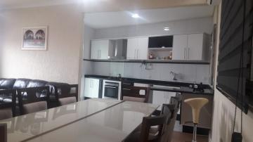 Comprar Casa / Sobrado em Taubaté R$ 450.000,00 - Foto 6