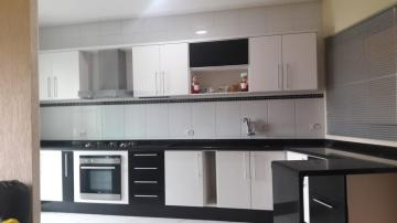 Comprar Casa / Sobrado em Taubaté R$ 450.000,00 - Foto 7
