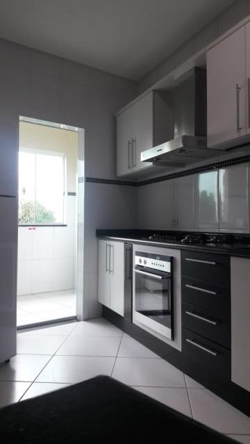 Comprar Casa / Sobrado em Taubaté R$ 450.000,00 - Foto 8
