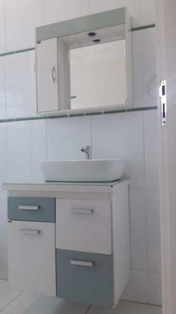Comprar Casa / Sobrado em Taubaté R$ 450.000,00 - Foto 15
