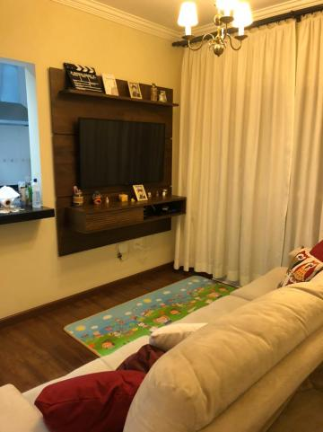 Comprar Apartamento / Padrão em Pindamonhangaba R$ 400.000,00 - Foto 2