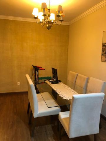 Comprar Apartamento / Padrão em Pindamonhangaba R$ 400.000,00 - Foto 3