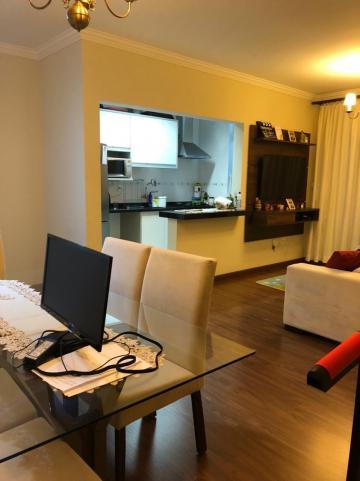 Comprar Apartamento / Padrão em Pindamonhangaba R$ 400.000,00 - Foto 4