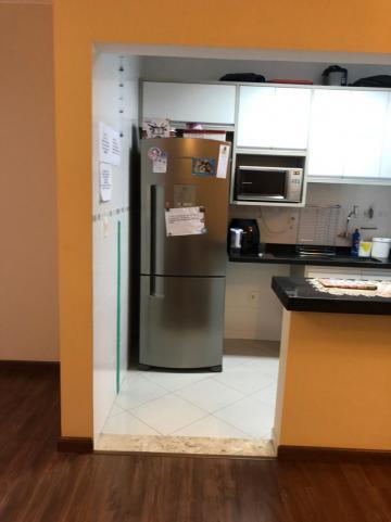 Comprar Apartamento / Padrão em Pindamonhangaba R$ 400.000,00 - Foto 6