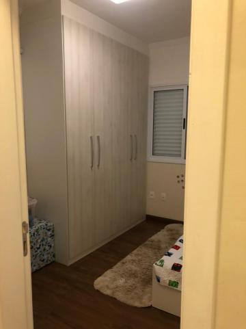 Comprar Apartamento / Padrão em Pindamonhangaba R$ 400.000,00 - Foto 11