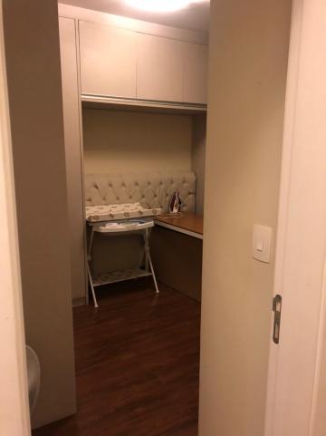 Comprar Apartamento / Padrão em Pindamonhangaba R$ 400.000,00 - Foto 15