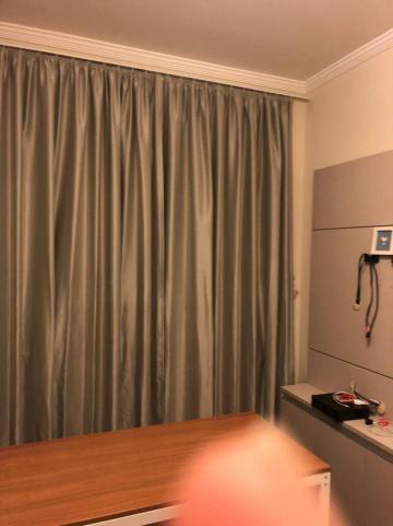 Comprar Apartamento / Padrão em Pindamonhangaba R$ 400.000,00 - Foto 16