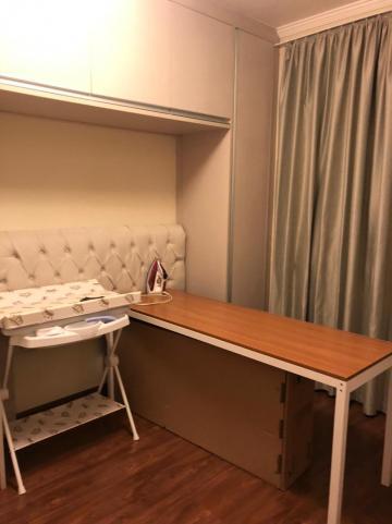 Comprar Apartamento / Padrão em Pindamonhangaba R$ 400.000,00 - Foto 17