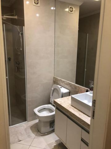 Comprar Apartamento / Padrão em Pindamonhangaba R$ 400.000,00 - Foto 19