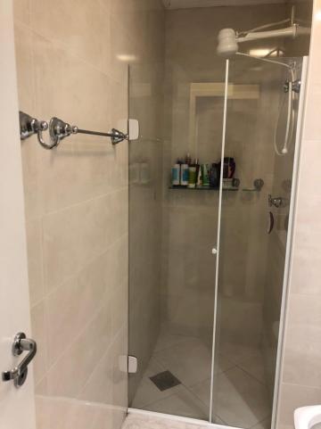 Comprar Apartamento / Padrão em Pindamonhangaba R$ 400.000,00 - Foto 20