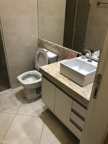Comprar Apartamento / Padrão em Pindamonhangaba R$ 400.000,00 - Foto 22