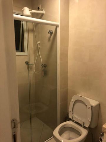 Comprar Apartamento / Padrão em Pindamonhangaba R$ 400.000,00 - Foto 23