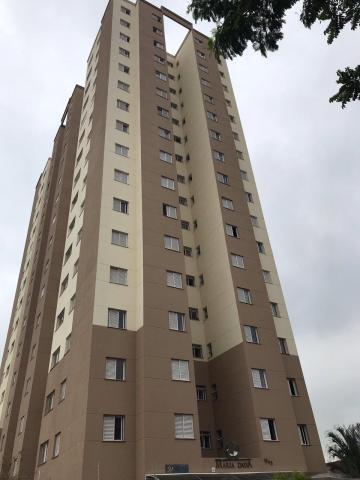 Alugar Apartamento / Padrão em São José dos Campos. apenas R$ 305.000,00