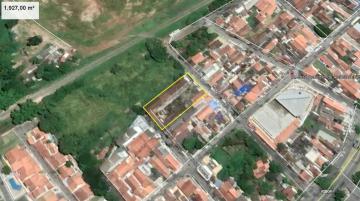 Cacapava Vila Bandeirantes Area Venda R$1.170.000,00  Area do terreno 1927.00m2