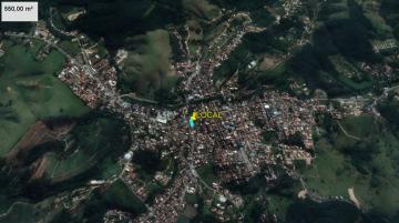 Comprar Terreno / Área em Salesópolis R$ 590.000,00 - Foto 3