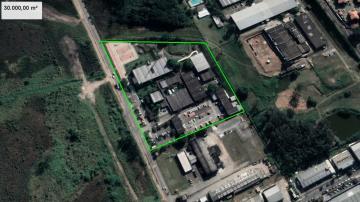 Comprar Terreno / Área em Mogi das Cruzes R$ 20.700.000,00 - Foto 2