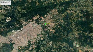 Comprar Terreno / Área em Mogi das Cruzes R$ 20.700.000,00 - Foto 4