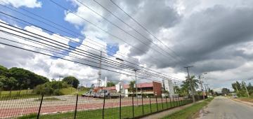 Comprar Terreno / Área em Mogi das Cruzes R$ 20.700.000,00 - Foto 1