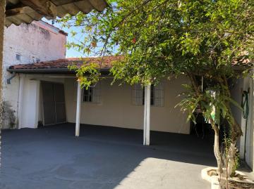Comprar Casa / Padrão em Pindamonhangaba R$ 180.000,00 - Foto 11