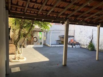Comprar Casa / Padrão em Pindamonhangaba R$ 180.000,00 - Foto 12