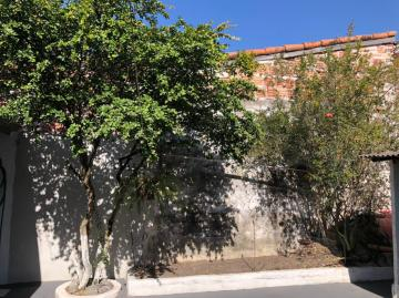 Comprar Casa / Padrão em Pindamonhangaba R$ 180.000,00 - Foto 13