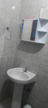 Comprar Casa / Padrão em Caraguatatuba R$ 325.000,00 - Foto 14