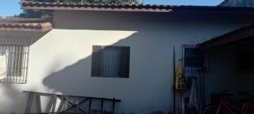 Comprar Casa / Padrão em Caraguatatuba R$ 325.000,00 - Foto 7