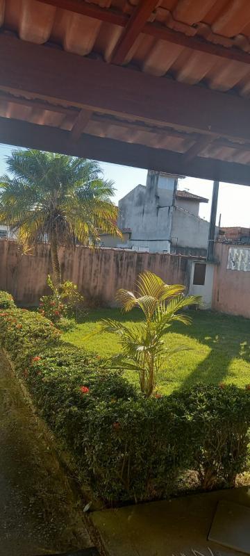 Comprar Casa / Padrão em Caraguatatuba R$ 325.000,00 - Foto 5