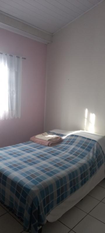 Comprar Casa / Padrão em Caraguatatuba R$ 325.000,00 - Foto 12