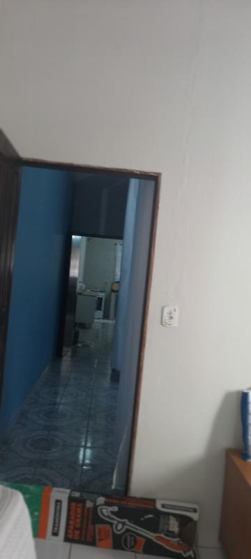 Comprar Casa / Padrão em Caraguatatuba R$ 325.000,00 - Foto 11