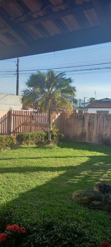 Comprar Casa / Padrão em Caraguatatuba R$ 325.000,00 - Foto 4
