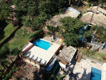 Comprar Casa / Padrão em Ilhabela R$ 1.500.000,00 - Foto 1